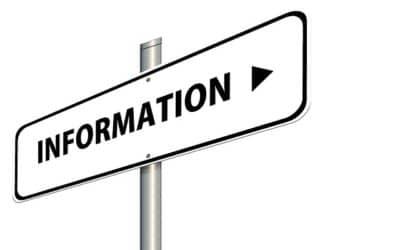 Regeln in der Mediation: Offenheit und Informiertheit