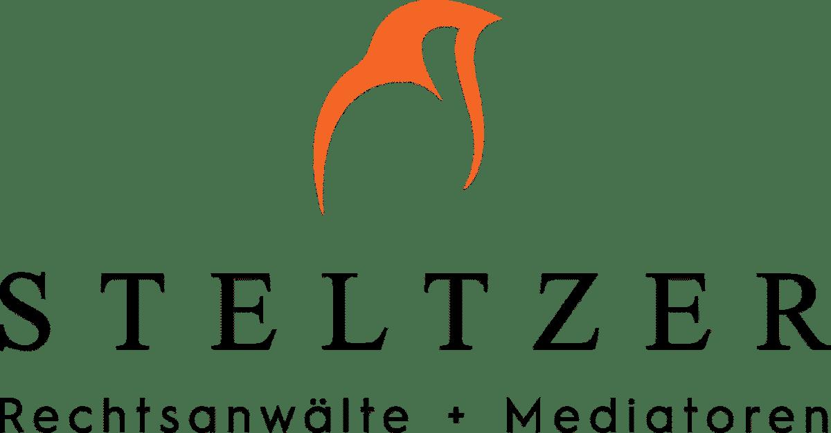 Steltzer Kanzlei Logo